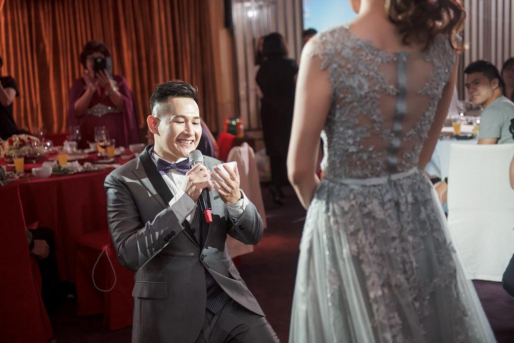 185優質台北國賓婚攝