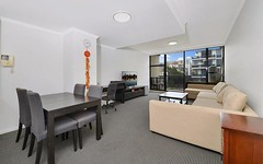 38/13 Potter St, Waterloo NSW