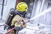 lmh-røyken021 (oslobrannogredning) Tags: bygningsbrann brann nedbrenning nedbrenningsøvelse flammer røykdykker røykdykkere røykdykking øvelse trening