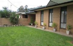 1/510 Lyne Street, Lavington NSW