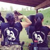 Customer Photo: Molon Babe. Women's T-Shirt. For Women that Molon Labe. (Sons of Liberty Tees) Tags: countrygirls girlpower girlswhoshoot girlswithguns girlytee glockgirl gunchick gungirl livefreeordie madeinusa molonlabe nra patriot pew pewpewpew rangegirl righttobeararms shallnotbeinfringed shooting sisterpatriots sonsofliberty sonsoflibertytees womenwhoshoot
