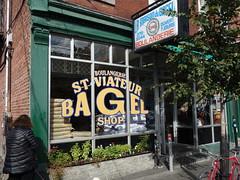 201610085 Montréal (taigatrommelchen) Tags: 20161041 canada qc québec montréal icon urban city shop storefront street explore