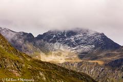 20160920_2016_Silvretta_Alpenstrasse (Rob_Boon) Tags: montafon oostenrijk silvrettaalpenstrasse stausee vorarlberg silvretta vermunt alps mountain austria robboon landscape