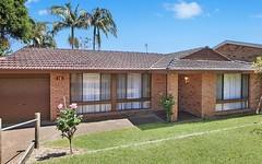 16 Highview Street, Tumbi Umbi NSW