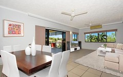 12/3 Manila Place, Woolner NT
