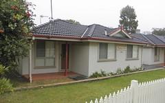 3/163 Kinghorne Street, Nowra NSW