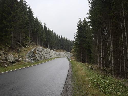 Harz_e-m10_100B057704