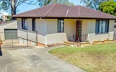 35 Noel Street, Marayong NSW