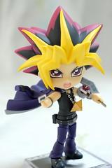 DSCF6299_resize (Moondogla) Tags: cupoche yami yugi yugioh toy poseable figure