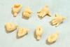 DSCF6297_resize (Moondogla) Tags: cupoche yami yugi yugioh toy poseable figure