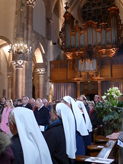 L1280561 (AlsaceCatho) Tags: protestant catholique reforme anniversaire