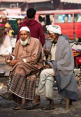 0W6A8903 (Liaqat Ali Vance) Tags: people portrait faces punjabi face google yahoo liaqat ali vance photography punjab pakistan
