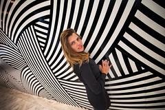 Curves and Angles (Thomas Hawk) Tags: boston bostonartmuseum julia juliapeterson massachusetts museum museumoffineartsboston usa unitedstates unitedstatesofamerica mrsth spouse wife model sexy fineart art fav10 fav25 fav50