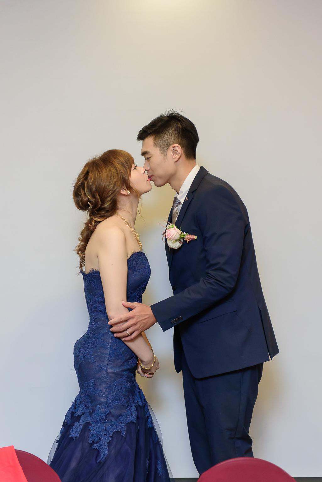 Wedding day-59