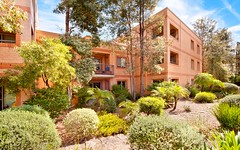 7/506-512 Pacific Highway, Lane Cove NSW