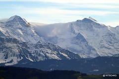 Fhn-Stimmung (HITSCHKO) Tags: schweiz suisse svizzera svizra switzerland bern emmental affoltern affolternimemmental affolternie berneralpen lueg rotenbaum heimiswil fhn wetter