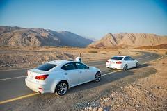 trip to jabal mebrh (memoouda) Tags: lexus bmw gmc chevrolet dubai uae desert porsche toyota light nikon نيكون لكزس بورش جمس صحراء دبي
