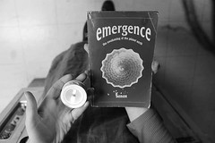 Sleep Stuff~ Day#340 12/2/2016 #pictureoftheday #photographychallenge #photoproject #day340 #day340of365 #365daychallenge #365dayphotoproject #blackandwhiteonly #blackandwhitepictureoftheday #blackandwhitephotography #blackandwhitephotochallenge #Eugene # (Yusuf Ali Muhammad) Tags: everydaystuff oregon 128 nofilter day340 pnw pictureoftheday 365daychallenge photographychallenge pnwphotographer blackandwhitephotochallenge blackandwhiteonly blackandwhitephotography everydaypeople 365dayphotoproject 340 pnwpeople eugene day340of365 photoproject blackandwhitepictureoftheday