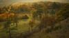 Herbstwald (stefanfriedrich23) Tags: herbstfärbung wald landschaft staffelberg franken