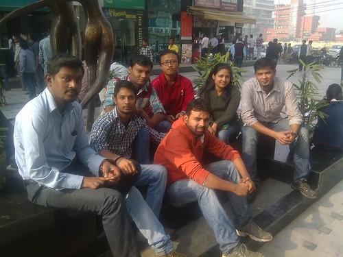 prashant  (3)