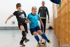 Turniej halowej piłki nożnej - DEBRZNO 2016 037 09737 (Łukasz Gwiździel) Tags: debrzno poland polska pomerania boy child children football juvenile kid kids lookashggmailcom male piłkanożna pomorskie sport young younge youth łukaszgwiździel śwątecznonoworocznyturniejhalowejpiłkinożnejdebrzn śwątecznonoworocznyturniejhalowejpiłkinożnejdebrzno2016