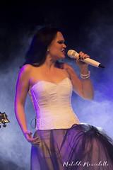 26 (matym89) Tags: tarja tarjaturunen nightwish concert concerto metal rock