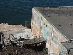 San Francisco 2016 (hunbille) Tags: coit tower coittower san francisco sanfrancisco california america usa alcatraz prison island