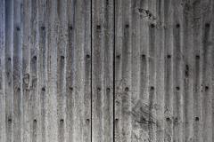 161007-4916-PlimothPlantation (Sterne Slaven) Tags: plimothplantation roosters spiderwebs oldburialhill pilgrims clamdiggers sanddunes barnstable taunton salem lynn sexynude sunhalo fullmoon sterneslaven tide waves water fountain 1600s wampanoag mayflower pelt harbor chathamma seals ocean atlanticocean coastal newengland actors