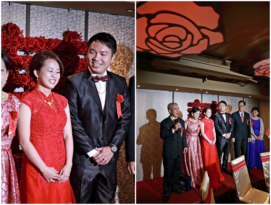 婚攝推薦,搖滾雙魚,婚禮攝影,原素食府,台北,文訂,婚攝,婚禮記錄,婚禮,優質婚攝