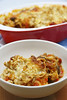 Turkey Cacciatore (The Artisan Food Trail) Tags: theartisanfoodtrail recipe recipes maincourse turkey leftovers christmas poultry italian meal