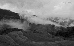 cloud chasing (erich torpedo) Tags: china clouds dp1m exploring guanxi landscape longsheng merill sigma
