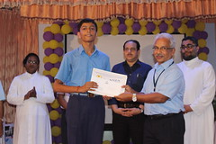 """Avanza Master Quiz '16 Grand Finale • <a style=""""font-size:0.8em;"""" href=""""http://www.flickr.com/photos/98005749@N06/31619868176/"""" target=""""_blank"""">View on Flickr</a>"""