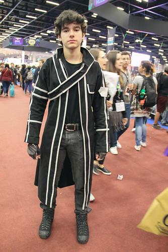 ccxp-2016-especial-cosplay-20.jpg
