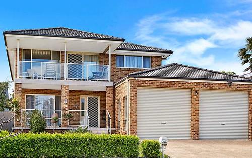 30 Bellevue Street, Shelly Beach NSW 2261