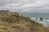 67Jovi-20161214-0228.jpg (67JOVI) Tags: arnía cantabria costaquebrada liencres piélagos playa urros