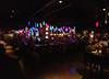 Hard Rock Café NYC (Franck Schneider) Tags: newyork newyorkcity nyc ny new york city étatsunis usa manhattan canon eos 6d fullframe hard rock café hardrockcafé