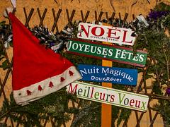 Noel-0245 (Philippe Murtas Watch my albums) Tags: joyeuxnoel bonnefetes meilleursvoeux nuitmagique doucenuit merrychristmas happyholidays bestwishes magicalnight sweetnight