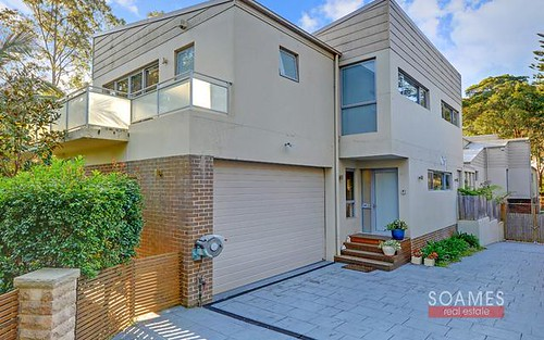 37a Bareena Avenue, Wahroonga NSW 2076