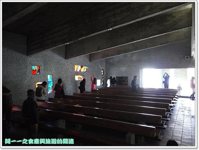 台東東公高工東公的教堂image053