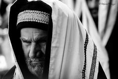 Passion 13 (OldStyleSte) Tags: bw canon flickr chiesa sicily fotografia sicilia biancoenero rievocazionestorica pasqua marsala processione settimanasanta crocifissione costumistorici sacroeprofano
