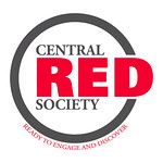 Welcome to Central RED