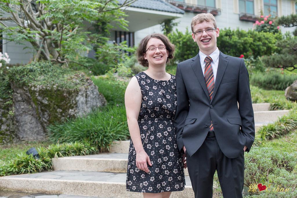 婚禮攝影, 婚攝, 大溪蘿莎會館, 桃園婚攝, 優質婚攝推薦, Ethan-013