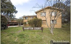 12/51 Hampton Circuit, Yarralumla ACT