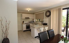 5/48-50 Cobham Street, Kings Park NSW