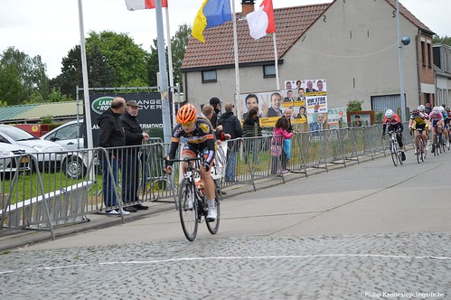 Puivelde (153)