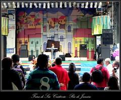 Centro Luiz Gonzaga de Tradies Nordestinas - Feira de So Cristvo (o.dirce) Tags: brasil riodejaneiro mercado divertimento socristvo feiradesocristvo centroluizgonzagadetradiesnordestinas odirce