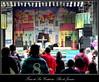 Centro Luiz Gonzaga de Tradições Nordestinas - Feira de São Cristóvão (o.dirce) Tags: brasil riodejaneiro mercado divertimento sãocristóvão feiradesãocristóvão centroluizgonzagadetradiçõesnordestinas odirce