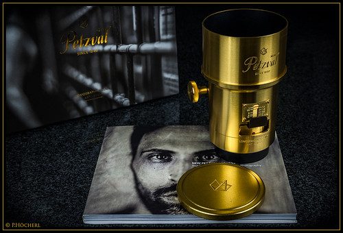 "New Petzval Lens (Nikon Edition) • <a style=""font-size:0.8em;"" href=""http://www.flickr.com/photos/58574596@N06/14234498487/"" target=""_blank"">View on Flickr</a>"