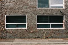 Hawthorn - Richmond (Chealse V) Tags: life city urban melbourne richmond scape hawthorn 2014 surburb strret