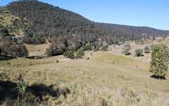 L2 Mount Berryman Rd, Mount Berryman QLD